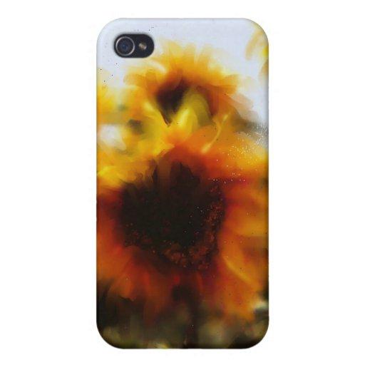 Sunnyside Up Case Case For iPhone 4
