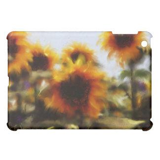Sunnyside Up Case For The iPad Mini