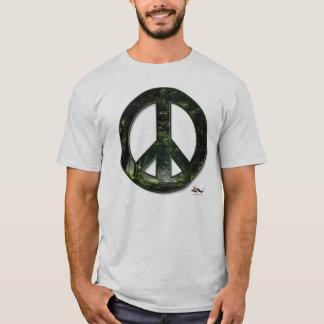 SUNPEACE T-Shirt