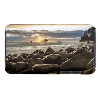 sunrise-1239727 barely there iPod cases
