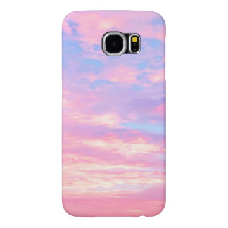 sunrise 4 Galaxy S6 Samsung Galaxy S6 Cases