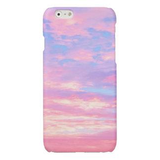 sunrise 4 iPhone 6/6s