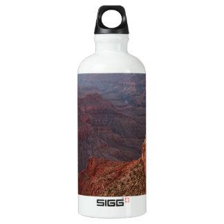 Sunrise at Point Sublime SIGG Traveller 0.6L Water Bottle