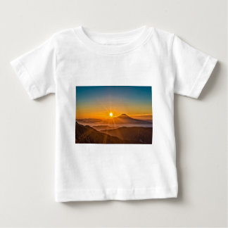 Sunrise Baby T-Shirt