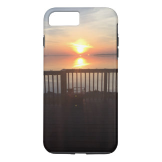 sunrise case