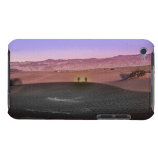Sunrise Death Valley National Park Barely There iPod Case