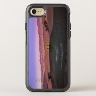 Sunrise Death Valley National Park OtterBox Symmetry iPhone 8/7 Case