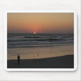sunrise-Feb_2015_Daytona_Beach_Florida.jpg Mousepads