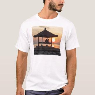 Sunrise in Bali T-Shirt