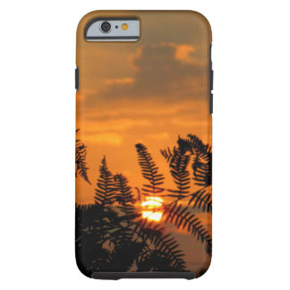 Sunrise IPhone 6 / 6s Case