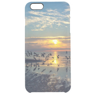 Sunrise iPhone 6/6s Plus Clearly™ Deflector Case