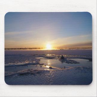 Sunrise, Mousepad