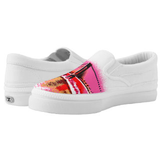 Sunrise Narrows Z slipons Slip On Shoes