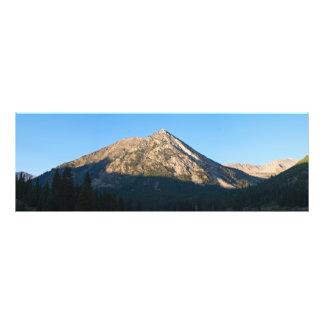 Sunrise Near Huron Peak, Buena Vista, CO Photo