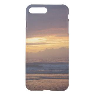 Sunrise on the Beach iPhone 8 Plus/7 Plus Case