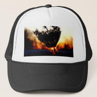 Sunrise Special Trucker Hat