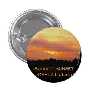 Sunrise Sunset Button