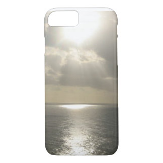 Sunrise Sunset iPhone 8/7 Case