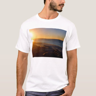 Sunrise, Sunset T-Shirt