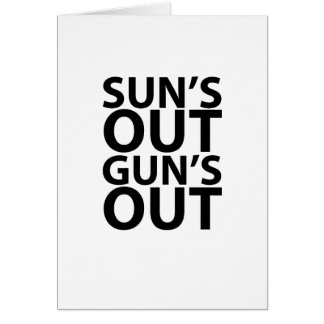 suns out guns out tees.png card