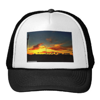 Sunset5-1.jpg Trucker Hat