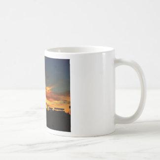 Sunset5-1.jpg Mug