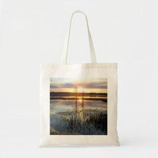 Sunset 172 Florida Bag