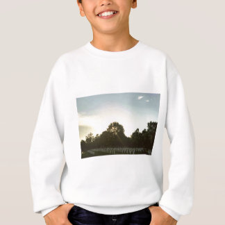 Sunset #1 sweatshirt