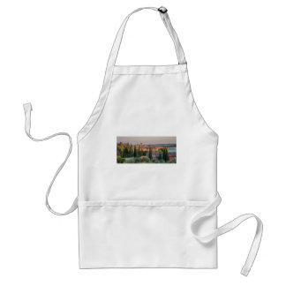 sunset-959-dito standard apron