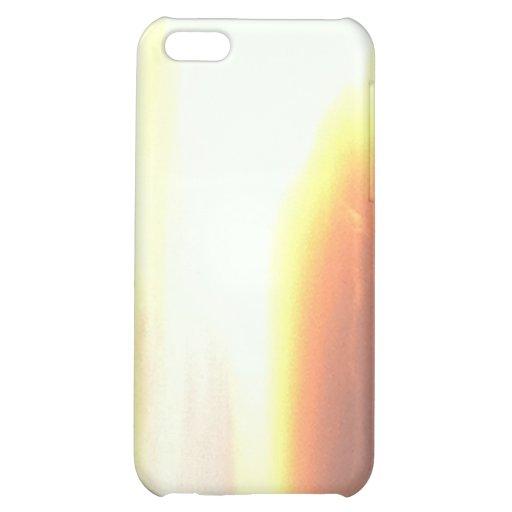 Sunset Anaheim iPhone 5C Covers