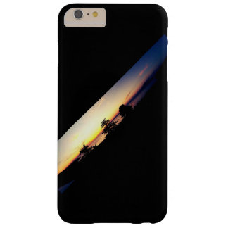 Sunset Barely There iPhone 6 Plus Case