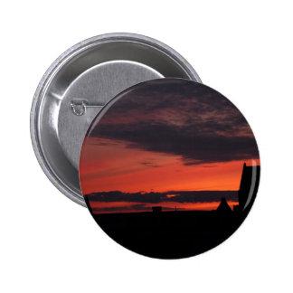 sunset button