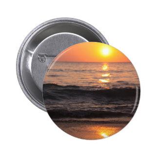 Sunset, Buttons