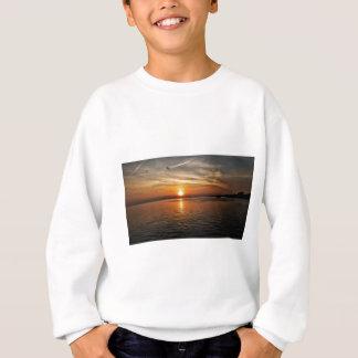 Sunset by the Sea Sweatshirt
