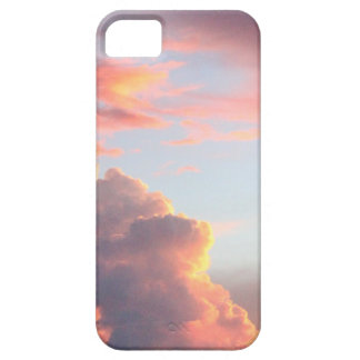 Sunset Case iPhone 5 / 5s