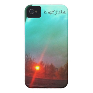 Sunset Case-Mate iPhone 4 Cases