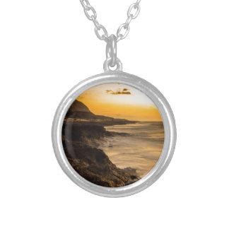 Sunset dreams custom jewelry