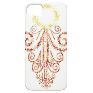 Sunset Givings iPhone 5/5S Covers