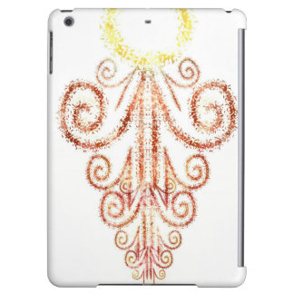Sunset Givings Case For iPad Air