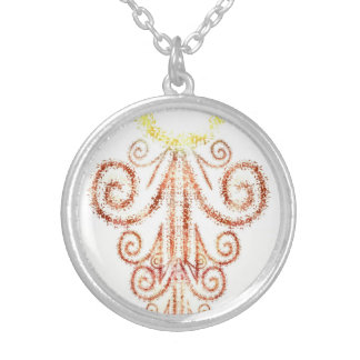 Sunset Givings Necklaces