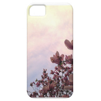 Sunset Glimpse Iphone Case Case For iPhone 5/5S