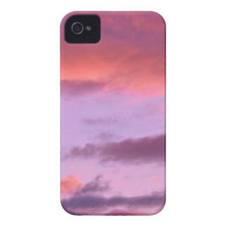 Sunset iPhone 4 Case