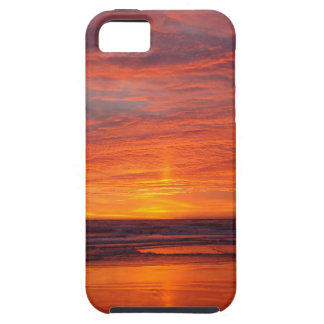 Sunset iPhone 5 Phone Case iPhone 5 Cover