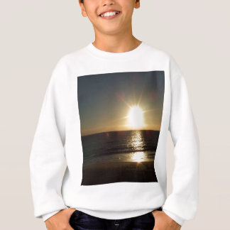 sunset.JPG Sweatshirt