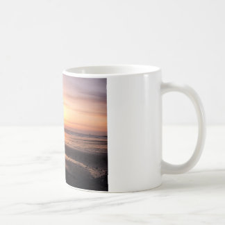 Sunset Merchandise Coffee Mug