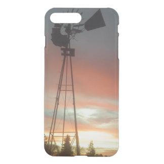 Sunset Mill iPhone 8 Plus/7 Plus Case