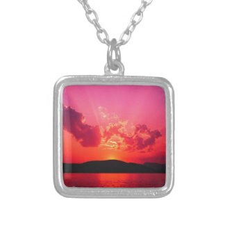 Sunset Custom Jewelry
