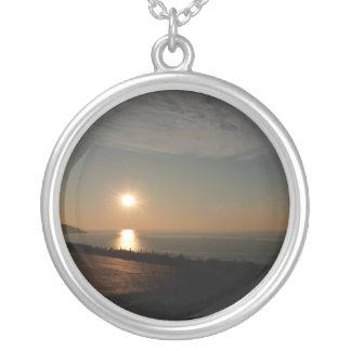 Sunset Jewelry