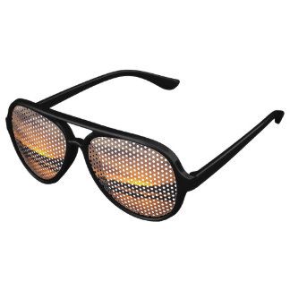 Sunset party Shades