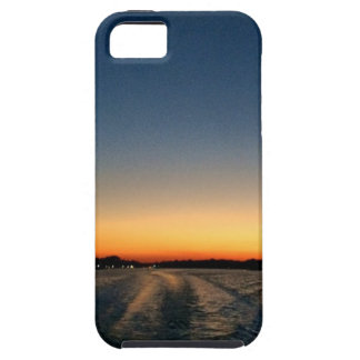 Sunset Phone Case iPhone 5 Covers